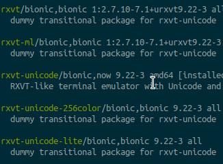 Reaper] – Using Linux Native VST's – Benjamin Caccia